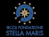 IRCCS Fondazione Stella Maris